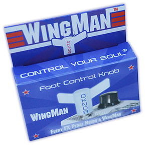 wingmaninstructionsbox