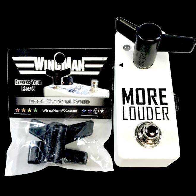 wingmanblack