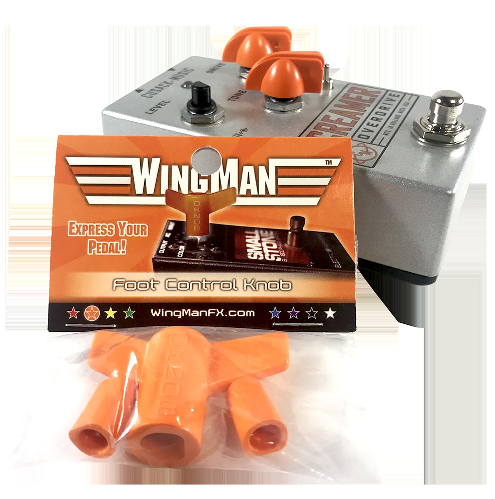 wingmancginstructions