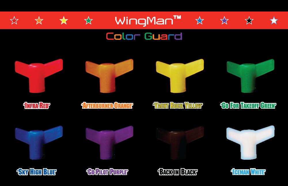 wingmancolorguardknobs2